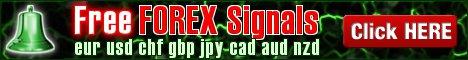 Signaux Forex gratuits